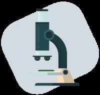 Pruebas_laboratorio