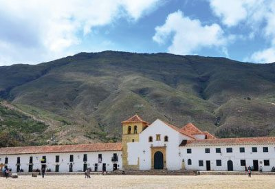 sedes_villa_de_leyva